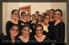 rassegna-danza-2013-16