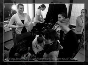 rassegna-danza-2013-4