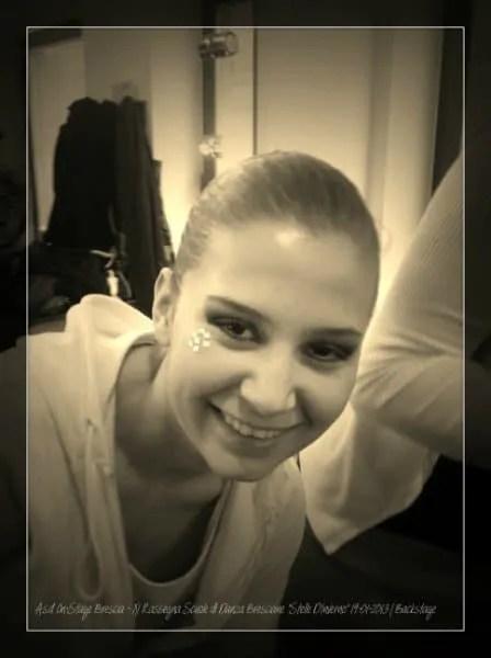 rassegna-danza-2013-6