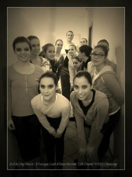 rassegna-danza-2013-8