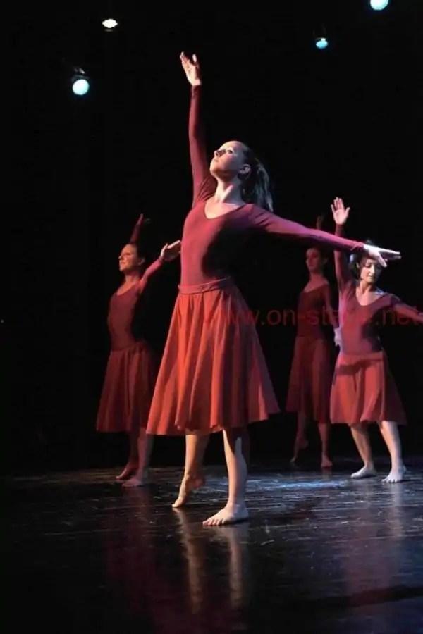 saggio 2010 (20)