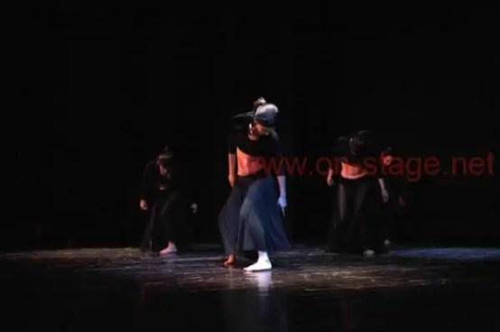 saggio 2010 (24)