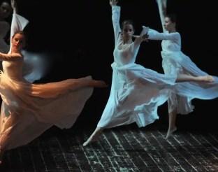 saggio 2010 (3)