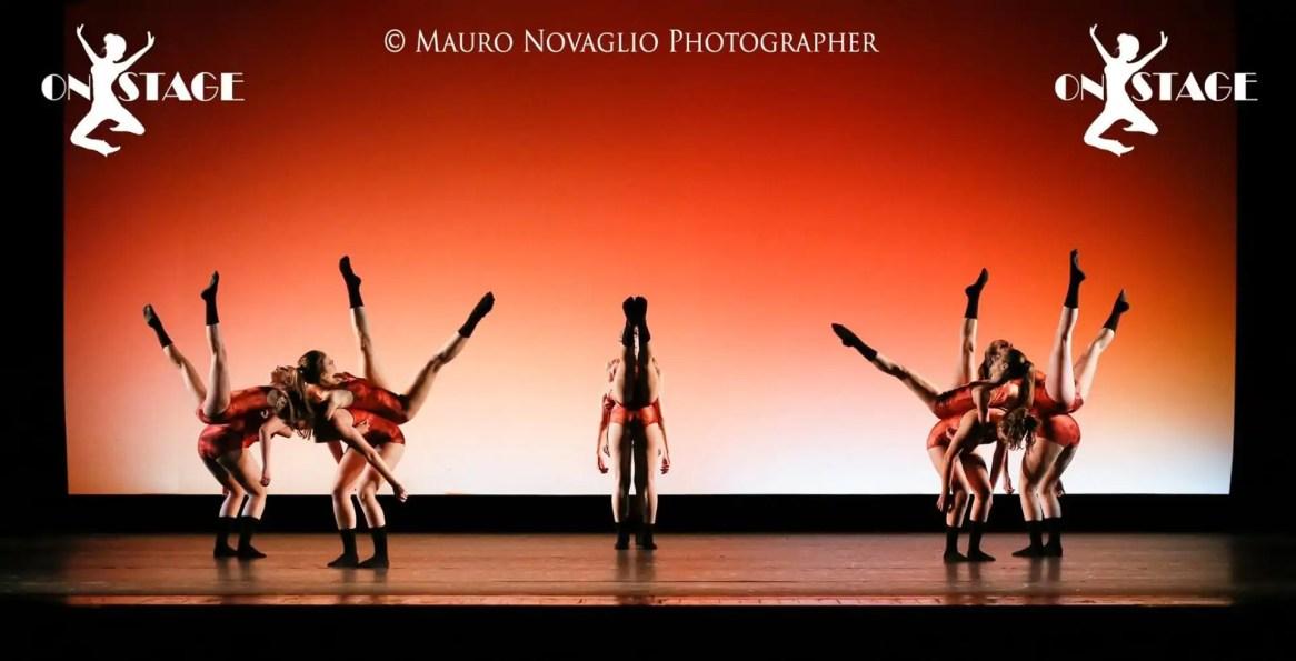 saggio-danza-2016-1