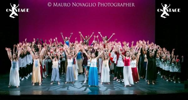 saggio-danza-2016-20