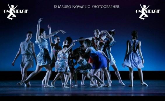 saggio-danza-2016-34