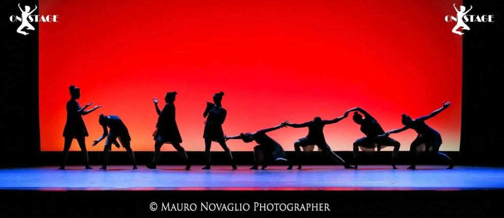saggio-danza-2016-38