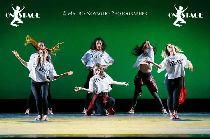 saggio-danza-2016-47