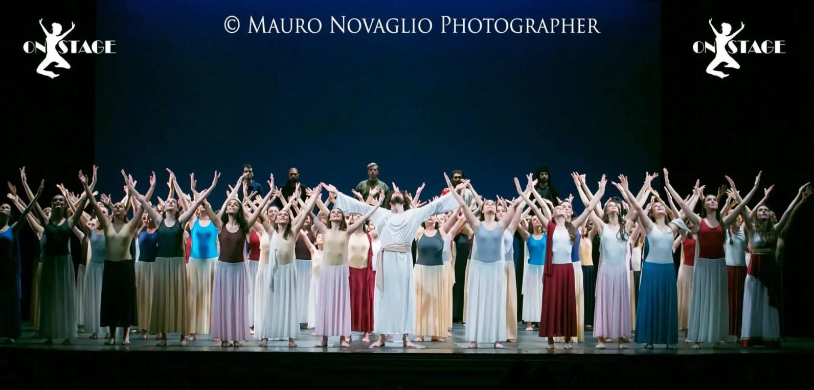 saggio-danza-2016-49