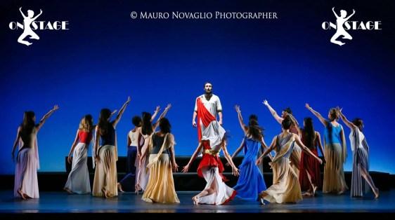 saggio-danza-2016-50