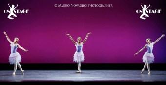 saggio-danza-2016-62