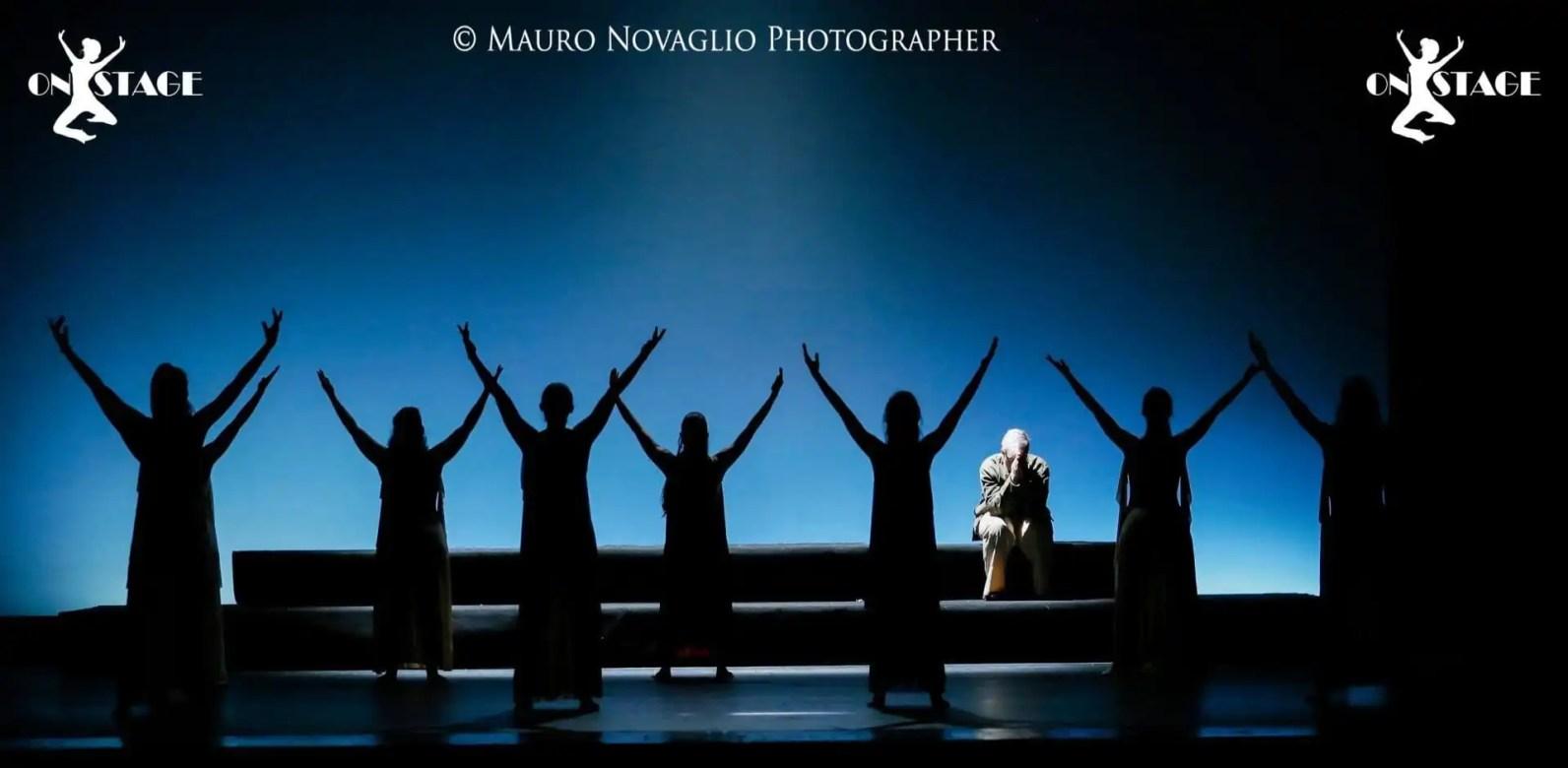 saggio-danza-2016-64
