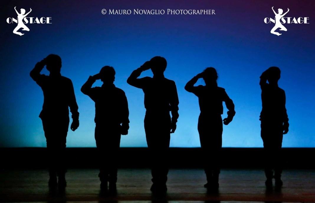 saggio-danza-2016-9