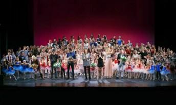 saggio danza 2016 finale