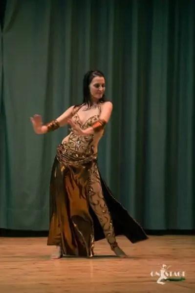 spettacolo-danza-15-dic-2012-118