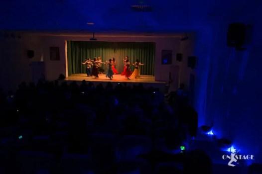 spettacolo-danza-15-dic-2012-12