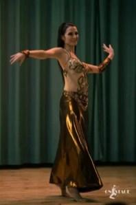 spettacolo-danza-15-dic-2012-120