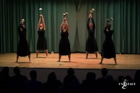 spettacolo-danza-15-dic-2012-125