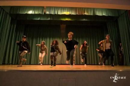 spettacolo-danza-15-dic-2012-14