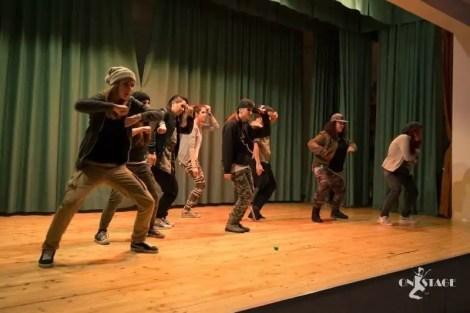 spettacolo-danza-15-dic-2012-21