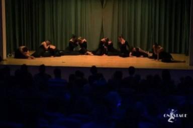 spettacolo-danza-15-dic-2012-25