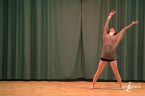 spettacolo-danza-15-dic-2012-33