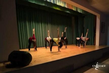 spettacolo-danza-15-dic-2012-6
