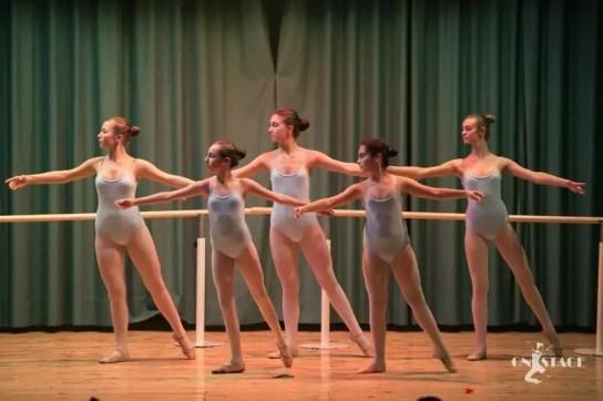 spettacolo-danza-15-dic-2012-86