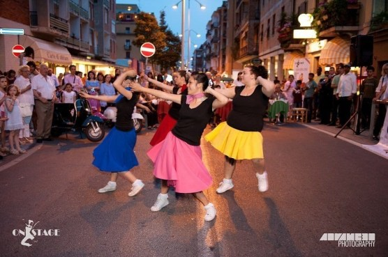 spettacolo-vintage-26-05-43