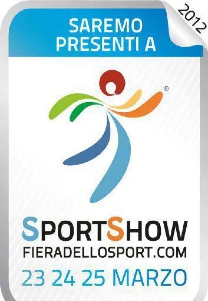 sportshow-2012
