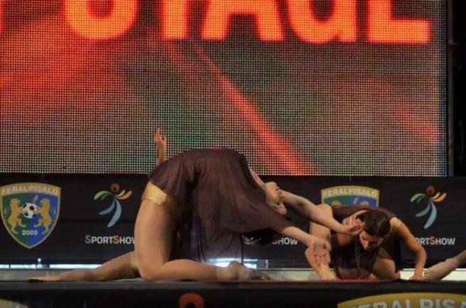 sportshow 2013 (21)