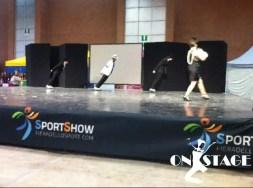 sportshow-esibizione-m-j-4