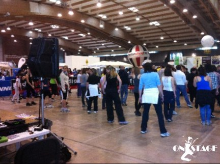 sportshow-stage-country-4