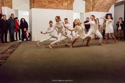 Acme art lab spazio contemporanea (1)