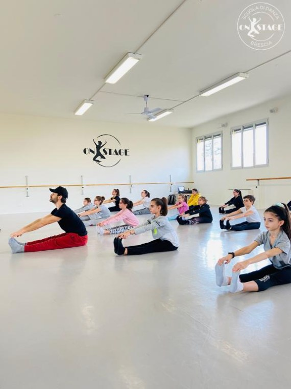 Workshop Danza Rimi Cerloj Feb 2020 (1)