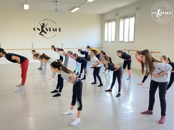 Workshop Danza Rimi Cerloj Feb 2020 (11)