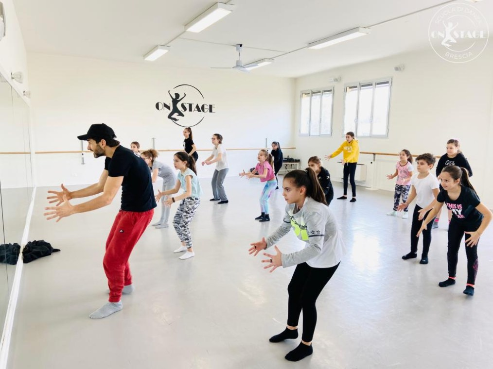 Workshop Danza Rimi Cerloj Feb 2020 (14)
