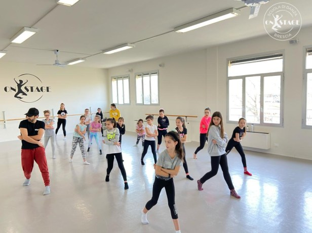 Workshop Danza Rimi Cerloj Feb 2020 (8)