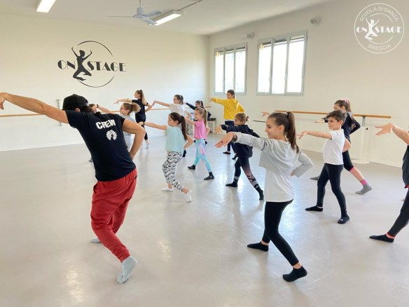 Workshop Danza Rimi Cerloj Feb 2020 (9)