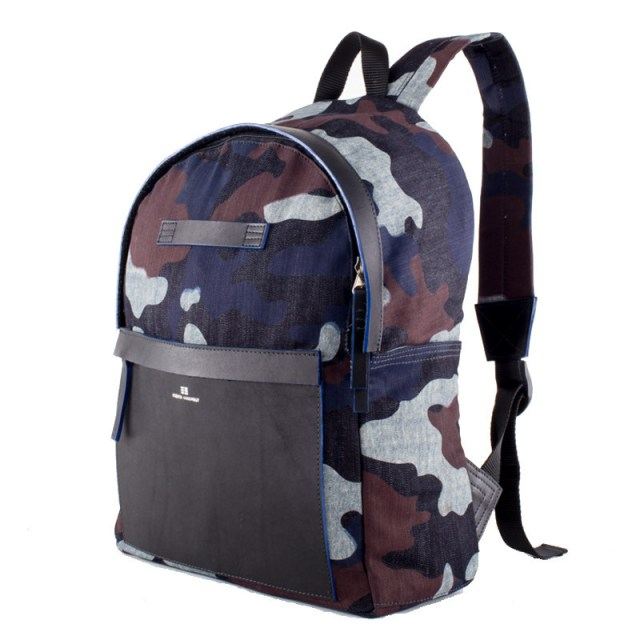 Proper-Assembly-No-5-Backpack-Camo-Side_1024x1024