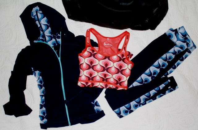Boden, Workout, Gear, Ladies, fitness, Yoga