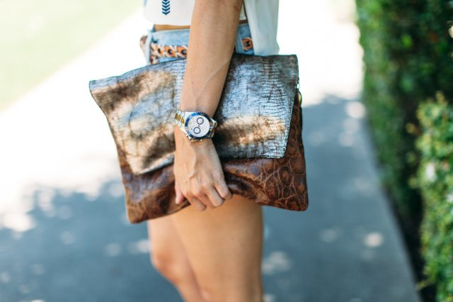 nyc-fashion-blogger-impossibly-imperfect-0746