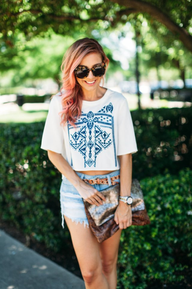 nyc-fashion-blogger-impossibly-imperfect-0752