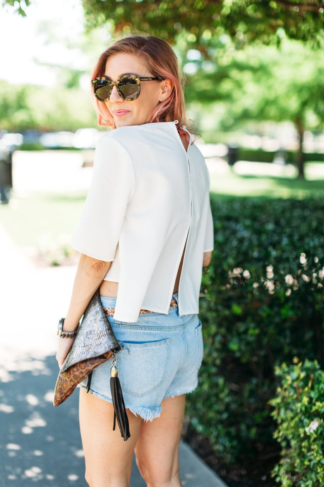 nyc-fashion-blogger-impossibly-imperfect-0773
