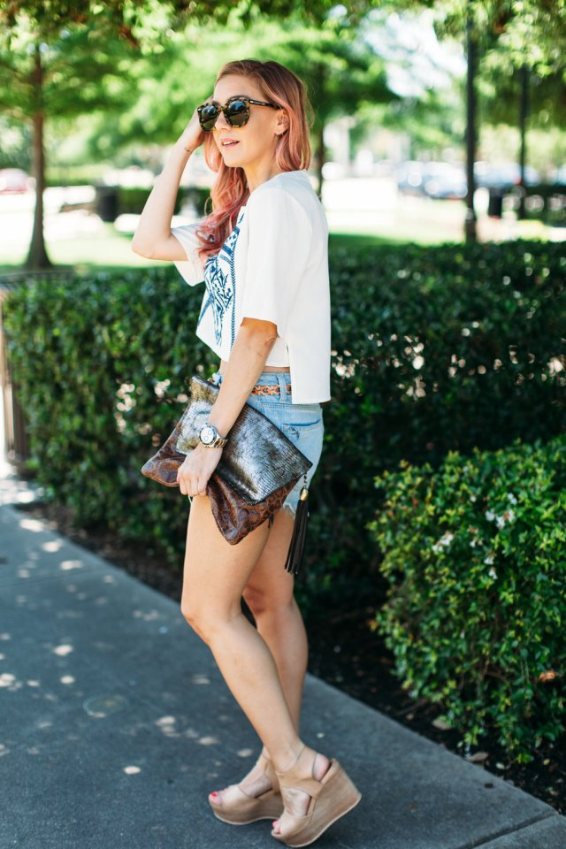 nyc-fashion-blogger-impossibly-imperfect-0785