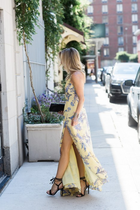 Street Style, Yumi Kim, OOTD, NYC, What to Wear, Impossibly Imperfect