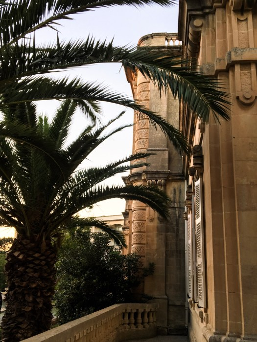 impossibly-imperfect-travel-blogger-malta-travel-europe-luxury-travel-corinthia