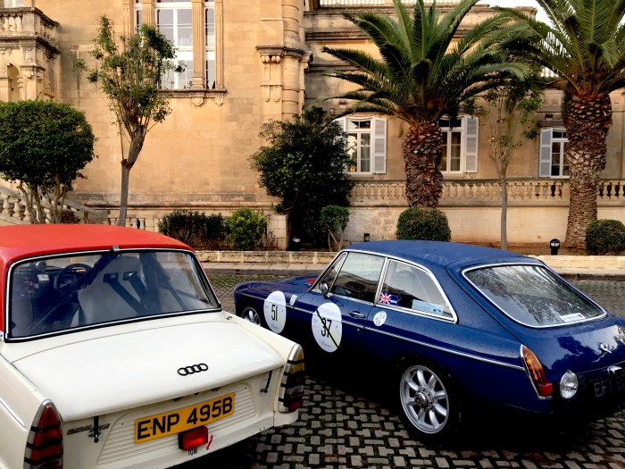 impossibly-imperfect-travel-blogger-malta-travel-europe-luxury-travel-malta-classic-vintage-cars