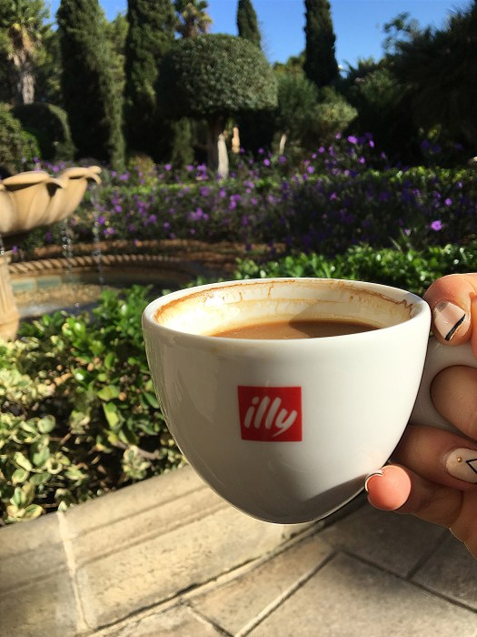 impossibly-imperfect-travel-blogger-malta-travel-europe-luxury-travel-illy-coffee