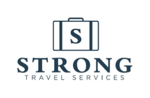 Strong Travel Services